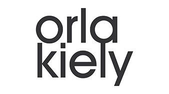 orla-kiely-logo-338x188