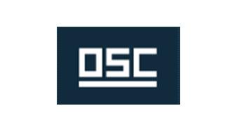 Open-Plan-logo