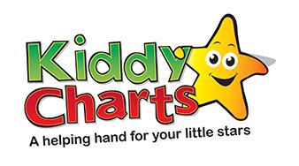 kiddy_charts_logo