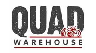 quad_warehouse_logo