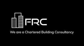 FR-consulting
